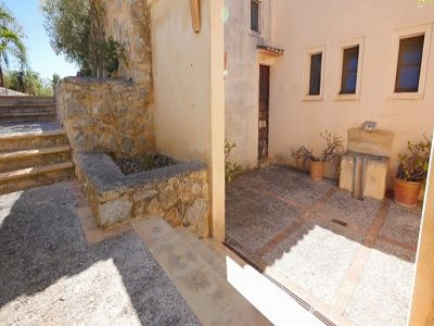 Image 9 | 7 bedroom villa for sale, Arta, Mallorca 193865