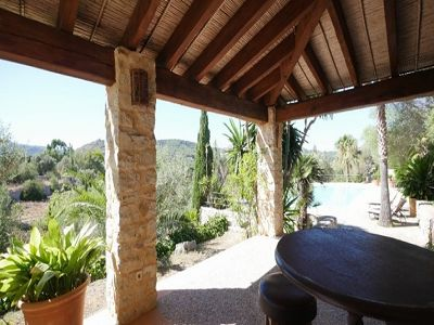 Image 15 | 7 bedroom villa for sale, Arta, Mallorca 193865