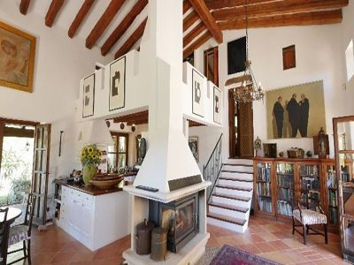 Image 3 | 7 bedroom villa for sale, Arta, Mallorca 193865