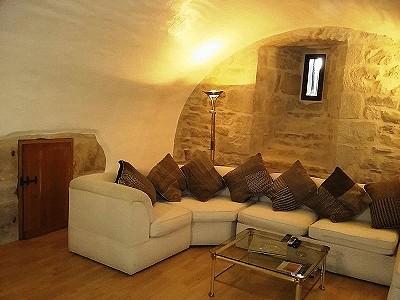 Image 9 | 6 bedroom French chateau for sale, St Antonin Noble Val, Tarn-et-Garonne, Midi-Pyrenees 193872