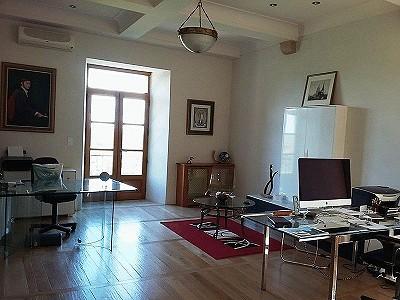 Image 10 | 6 bedroom French chateau for sale, St Antonin Noble Val, Tarn-et-Garonne, Midi-Pyrenees 193872