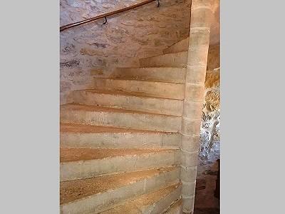 Image 11 | 6 bedroom French chateau for sale, St Antonin Noble Val, Tarn-et-Garonne, Midi-Pyrenees 193872