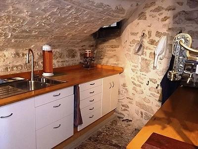 Image 7 | 6 bedroom French chateau for sale, St Antonin Noble Val, Tarn-et-Garonne, Midi-Pyrenees 193872
