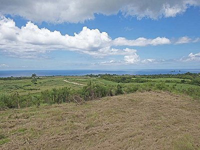 Image 1 | Plot of land for sale, St Peter, Saint Peter 193959