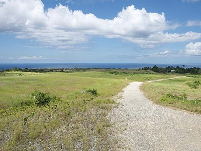 Image 4 | Plot of land for sale, St Peter, Saint Peter 193959