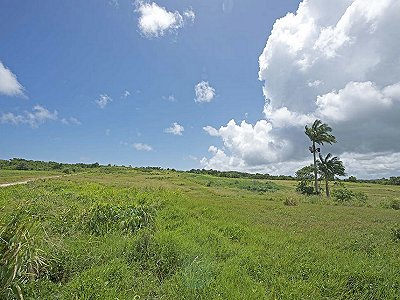 Image 6 | Plot of land for sale, St Peter, Saint Peter 193959