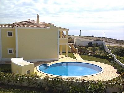 4 bedroom villa for sale, Lagos, Algarve