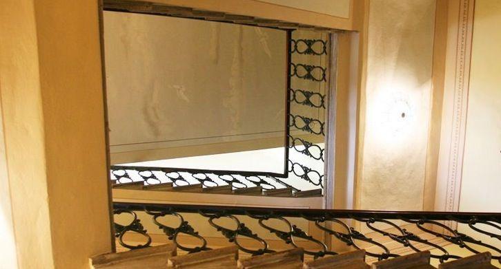 Image 16 | 6 bedroom villa for sale, Castiglioncello, Livorno, Tuscany 194058