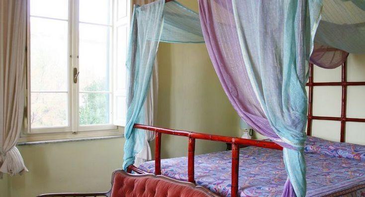 Image 18 | 6 bedroom villa for sale, Castiglioncello, Livorno, Tuscany 194058