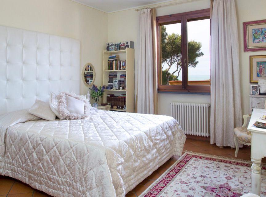 Image 12 | 5 bedroom villa for sale, Castiglioncello, Livorno, Tuscany 194061