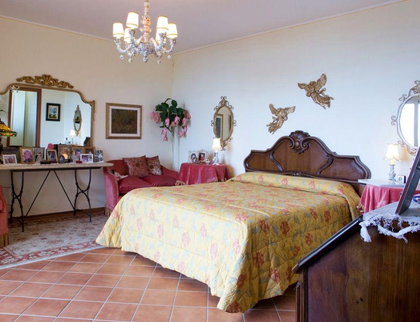 Image 14 | 5 bedroom villa for sale, Castiglioncello, Livorno, Tuscany 194061