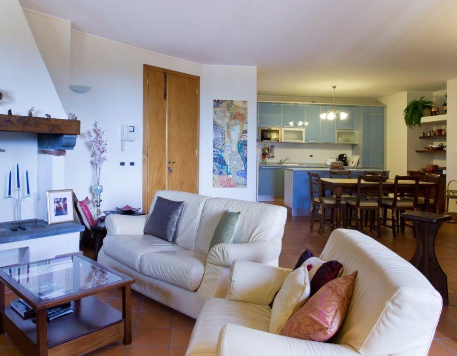 Image 23 | 5 bedroom villa for sale, Castiglioncello, Livorno, Tuscany 194061