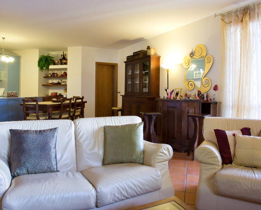 Image 24 | 5 bedroom villa for sale, Castiglioncello, Livorno, Tuscany 194061