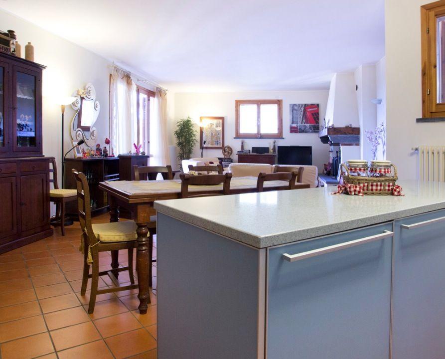 Image 26 | 5 bedroom villa for sale, Castiglioncello, Livorno, Tuscany 194061