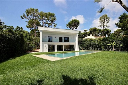 5 bedroom villa for sale, Cap-d'Antibes, Antibes, Antibes Juan les Pins, Provence French Riviera