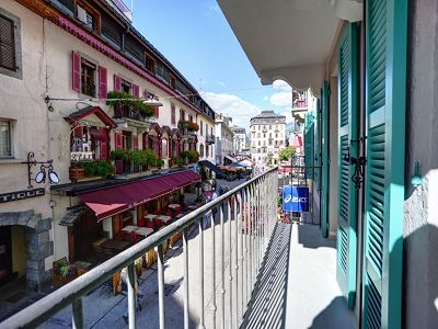 2 bedroom apartment for sale, rue du Docteur Paccard, Chamonix, Haute-Savoie, Rhone-Alpes