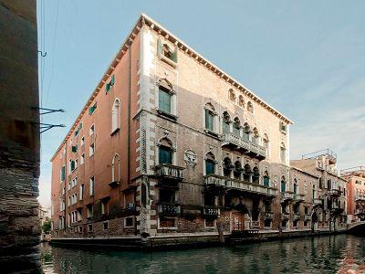 6 bedroom apartment for sale, Venice, Veneto