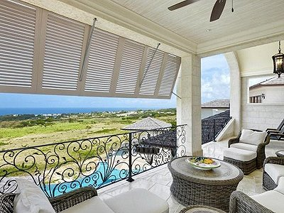 Image 9 | 7 bedroom villa for sale, St James, Saint James 194378