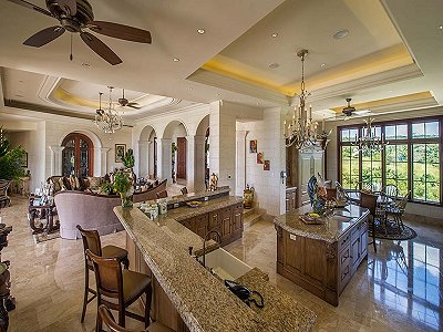 Image 12 | 7 bedroom villa for sale, St James, Saint James 194378
