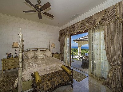 Image 16 | 7 bedroom villa for sale, St James, Saint James 194378
