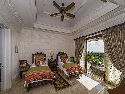 Image 18 | 7 bedroom villa for sale, St James, Saint James 194378