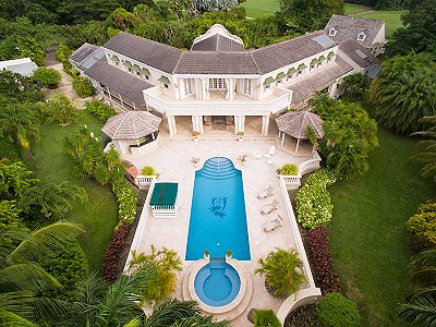 Image 17 | 11 bedroom villa for sale, Sandy Lane, St James, Saint James 194379