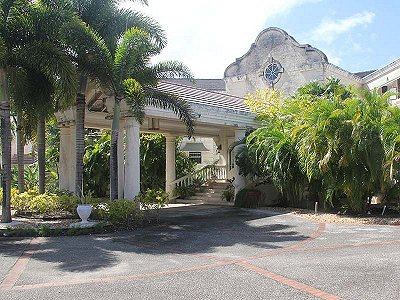 Image 3 | 11 bedroom villa for sale, Sandy Lane, St James, Saint James 194379