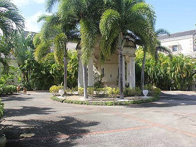 Image 4 | 11 bedroom villa for sale, Sandy Lane, St James, Saint James 194379