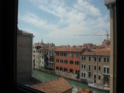 2 bedroom apartment for sale, San Polo, Castello, Venice, Veneto