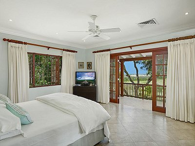 Image 13 | 4 bedroom villa for sale, St James, Saint James 194487