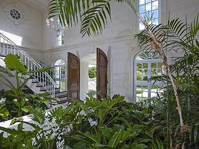 Image 7 | 7 bedroom villa for sale, St James, Saint James 194488