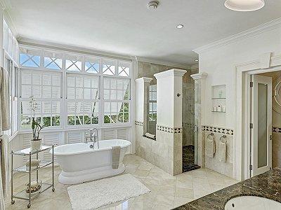 Image 9 | 7 bedroom villa for sale, St James, Saint James 194488