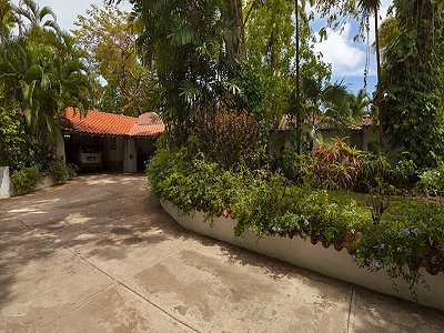 Image 1 | 3 bedroom villa for sale, St Peter, Saint Peter 194503