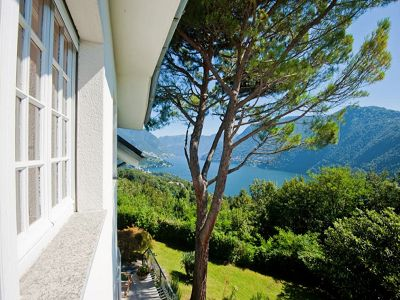 3 bedroom villa for sale, Como, Lake Como