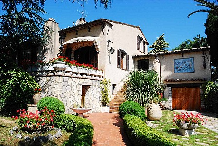 4 bedroom villa for sale, Ventimiglia, Imperia, Liguria