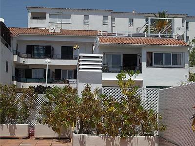 3 bedroom villa for sale, Sitges, Barcelona, Catalonia