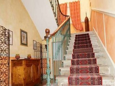 6 bedroom house for sale, Montpellier, Herault, Languedoc-Roussillon