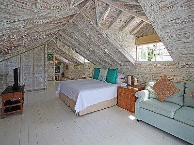 Image 9 | 5 bedroom villa for sale, Speightstown, Saint Peter 194900