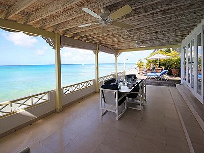 Image 2 | 5 bedroom villa for sale, Speightstown, Saint Peter 194900