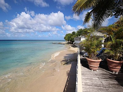Image 7 | 5 bedroom villa for sale, Speightstown, Saint Peter 194900