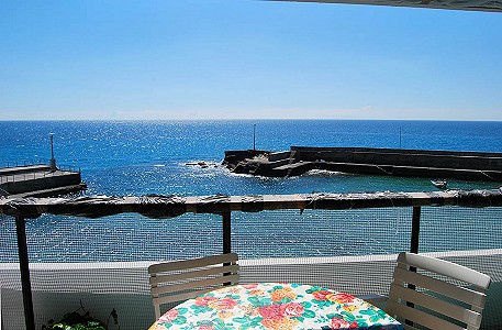 1 bedroom apartment for sale, Sanremo, Imperia, Liguria