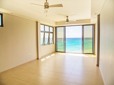 Image 5 | 3 bedroom penthouse for sale, Accra Beach, Christ Church 194939