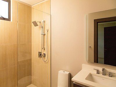 Image 7 | 3 bedroom penthouse for sale, Accra Beach, Christ Church 194939