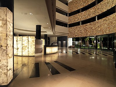 Image 2 | Stunning sea front 5 star boutique hotel for sale in Ibiza 194979