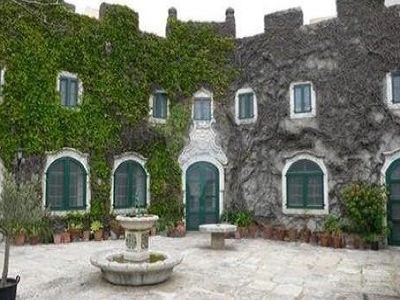 Charming 16th Century Castle in Portugal  for Sale  With 10 Bedrooms