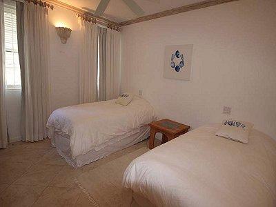 Image 9 | 4 bedroom villa for sale, Christ Church 195167