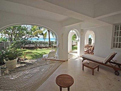 Image 1 | 4 bedroom villa for sale, Christ Church 195167