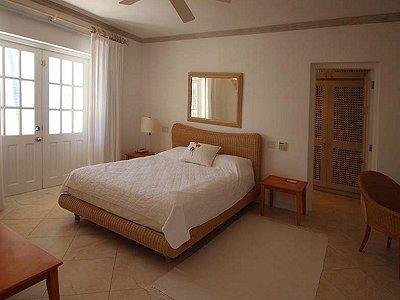 Image 6 | 4 bedroom villa for sale, Christ Church 195167