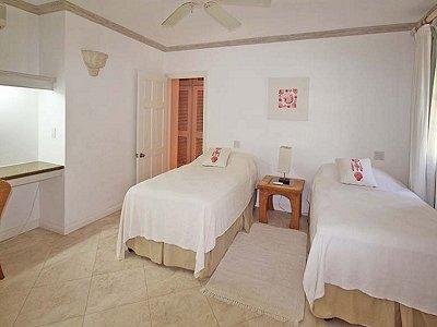 Image 8 | 4 bedroom villa for sale, Christ Church 195167