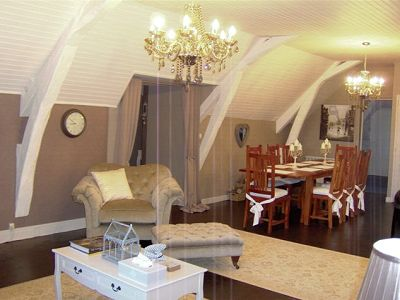 Image 28 | Historic French Chateau for Sale in the Limousin with 17 Bedrooms 195205